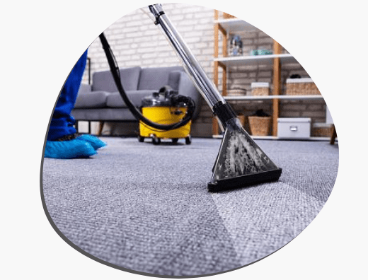 End Of Lease Carpet Cleaning Paddington